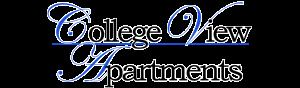 CollegeViewLogo-300x88