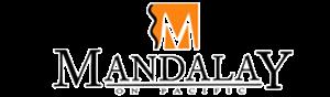 MandalayLogo-300x88